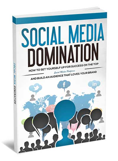 dmti softpro free digital marketing ebook printable free